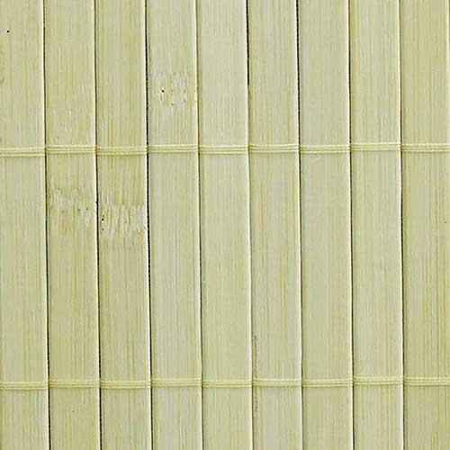 Бамбуковые обои с нитью 17 мм НАТУР 90 см