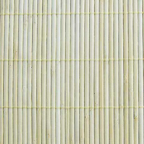 Бамбуковые обои с нитью 4,8 мм НАТУР 250 см