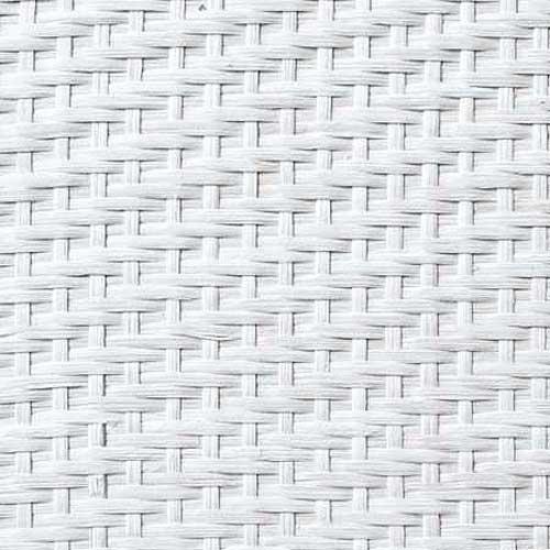 Ротанговое полотно Артикул 20 90 см