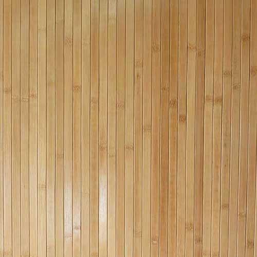 бамбуковое полотно кофе 8-200