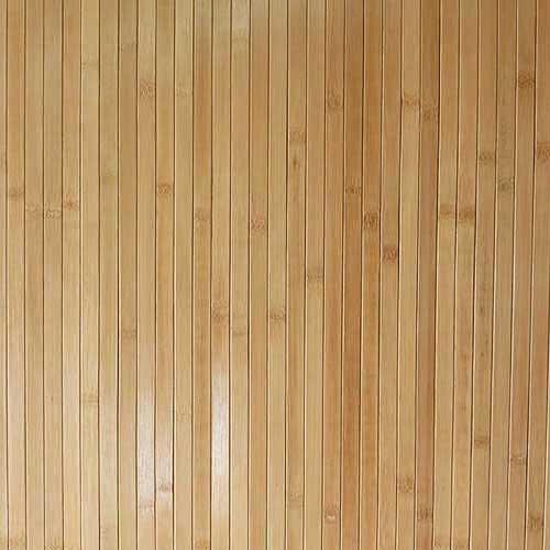 Бамбуковое полотно кофе 90 см