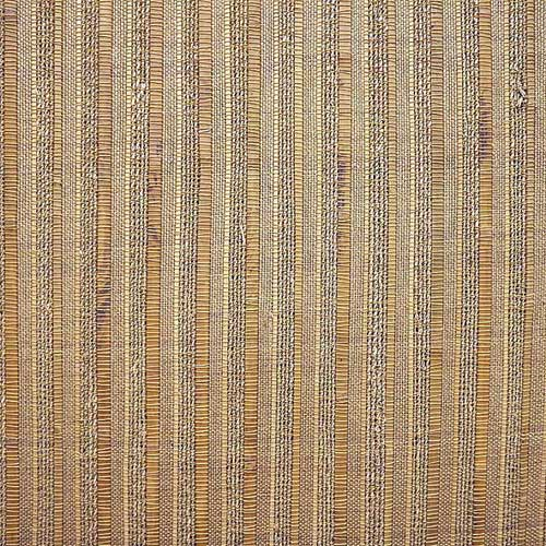 Тростниковое полотно Карибы