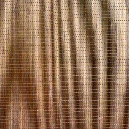 Тростниковое полотно Ламби орех
