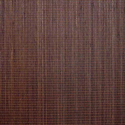 Тростниковое полотно Ламби вишня