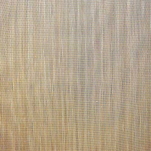 Тростниковое полотно Ламби натур