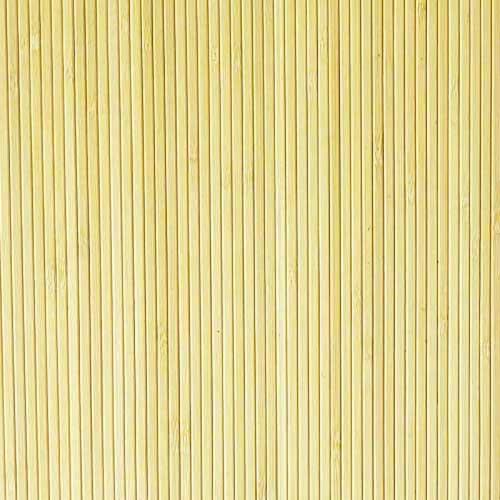 Бамбуковое полотно натур 7-150