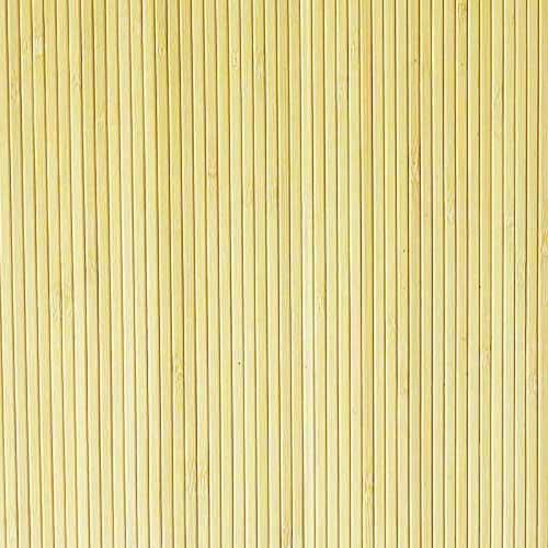 Бамбуковое полотно натур 7-90