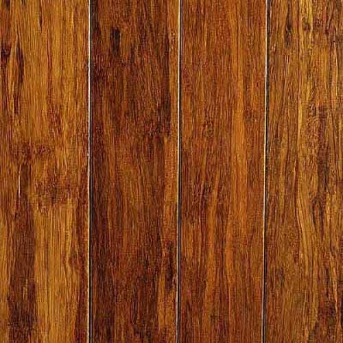 Бамбуковое полотно Бамбук тёмный 180 см
