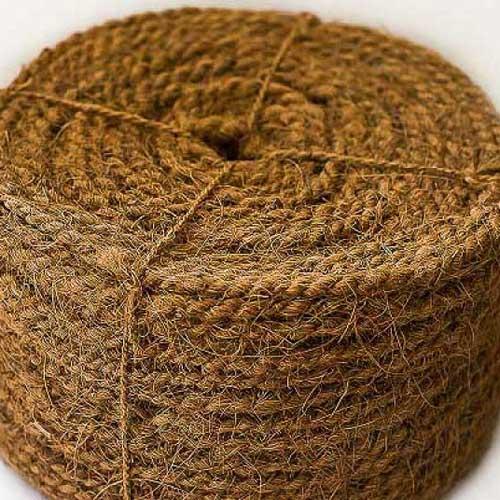 Канат кокосовый 16 мм