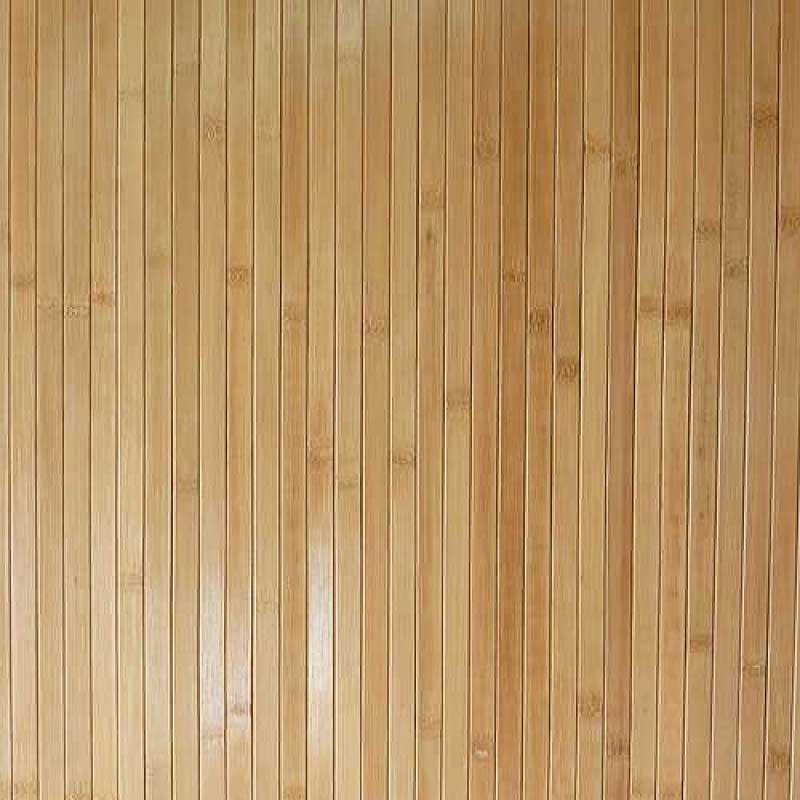 Бамбуковые обои КОФЕ 8 мм 100 см