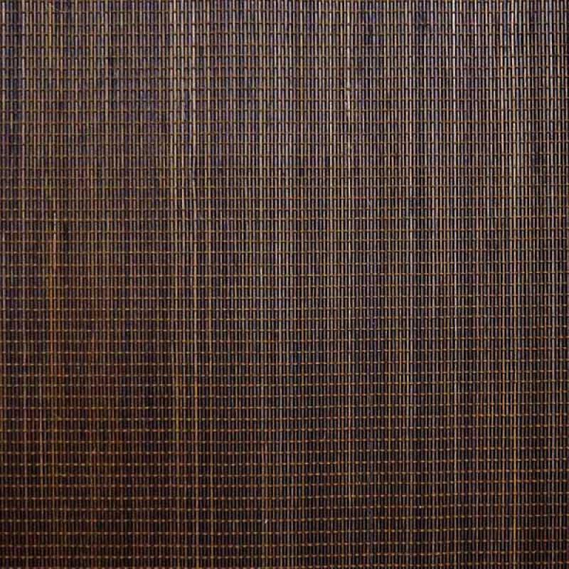 Тростниковое полотно Ламби венге