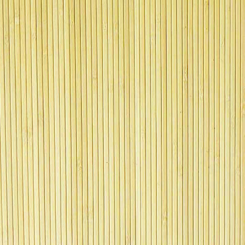 Бамбуковое полотно натур 7-200