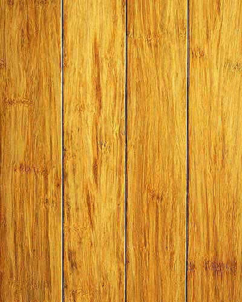 Бамбуковые обои Бамбук светлый 180 см