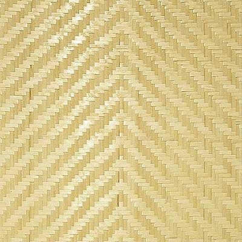 Панель бамбуковая двухслойная Колибри