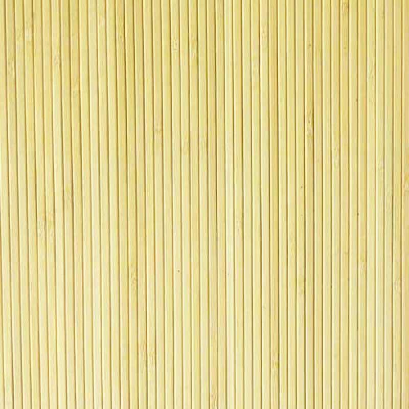 Бамбуковые обои натуральные 5 мм 200 см