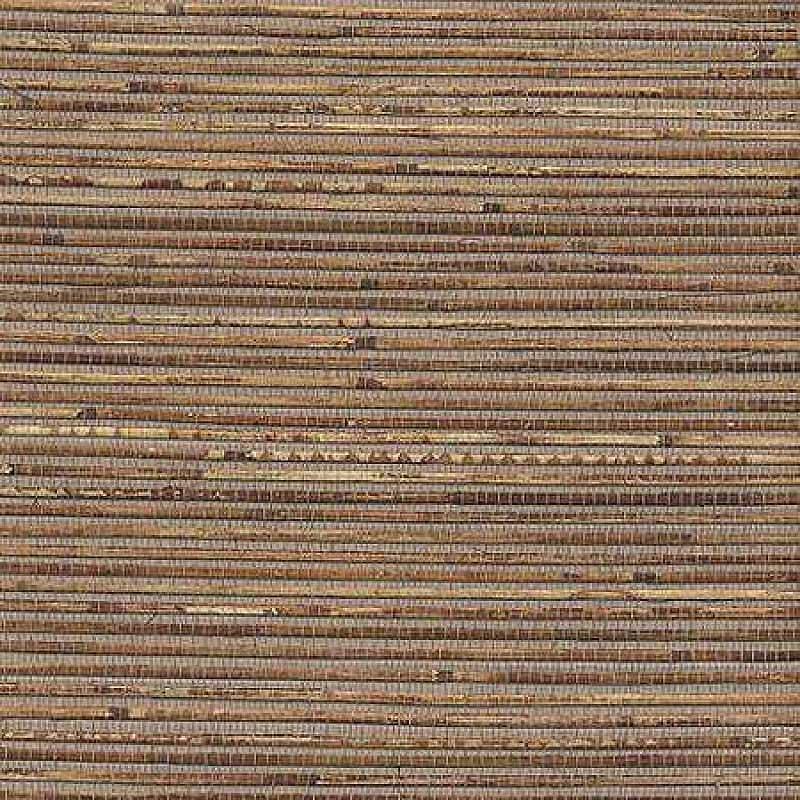 Натуральные обои Бамбук-Тростник С-1005