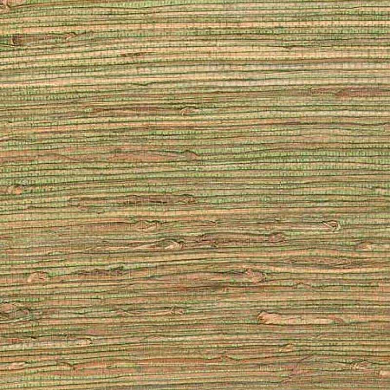 Натуральные обои Трава-Камыш C-7036