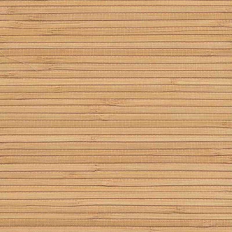 Натуральные обои Бамбук-Тростник D-3011