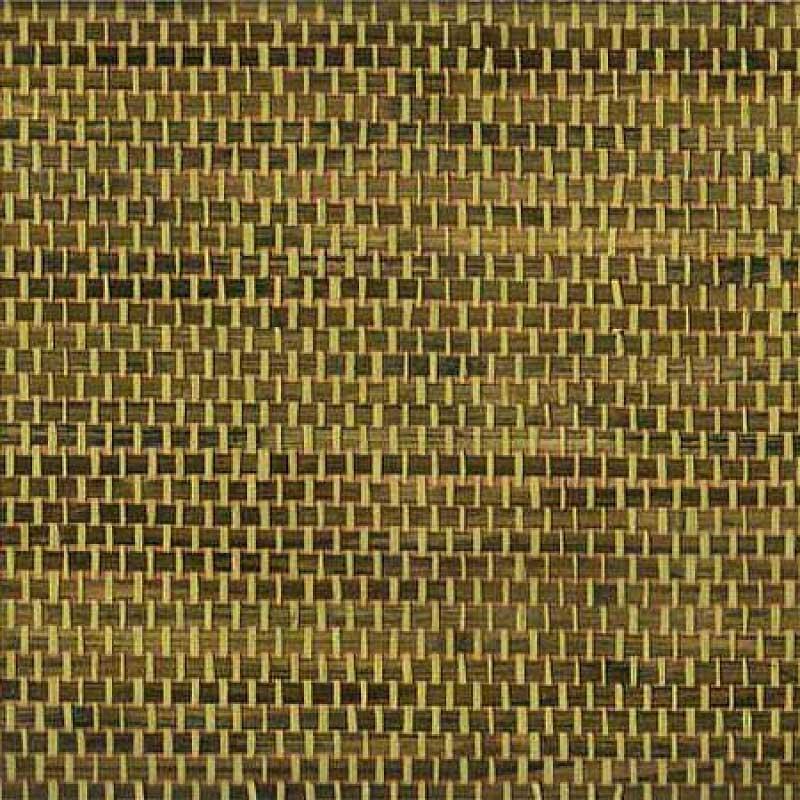 Натуральные обои Бамбук-папирус PR 1106Натуральные обои Бамбук-папирус PR 1106