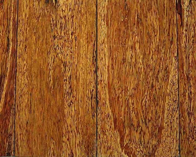 Пальмовое полотно 100 мм 180 см