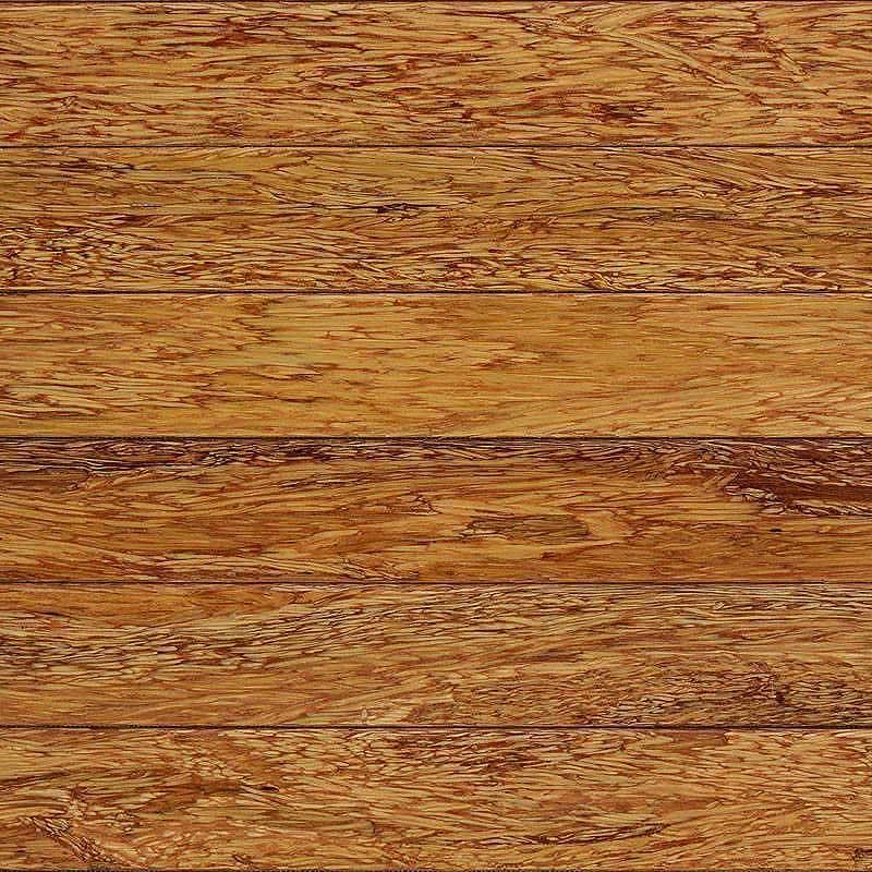 Пальмовое полотно 26 мм 90 см