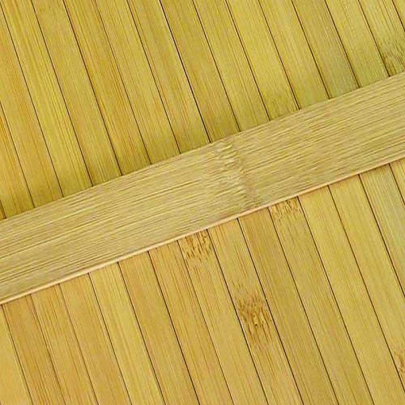 Планка бамбуковая универсальная кофе