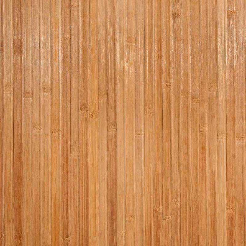 Бамбуковые обои пропиленные 100 см