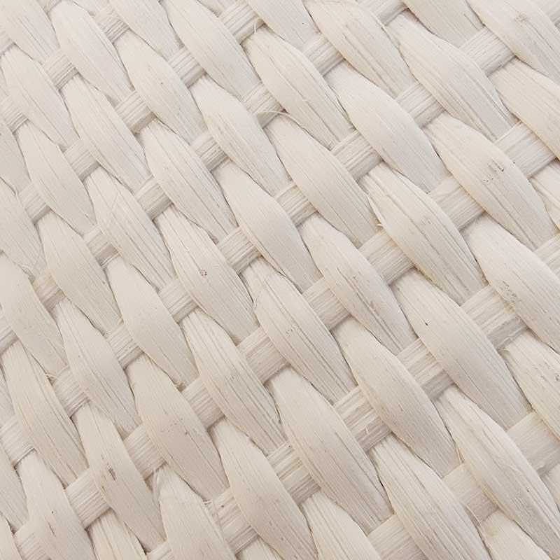 Ротанговое полотно натуральное Артикул