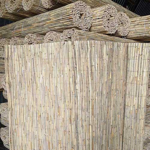 Тростниковый мат 160 x 300 см