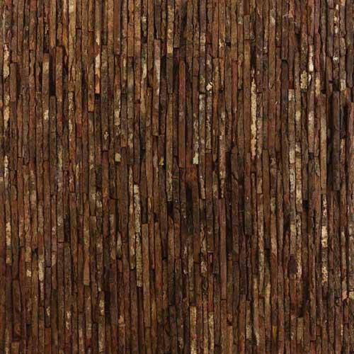 Деревянная мозаика Кортеза