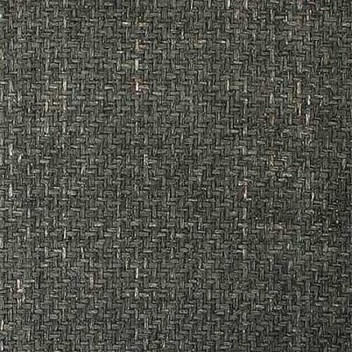 Натуральные обои Папирус премиум PW 034