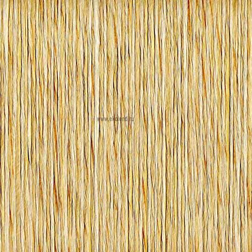 Натуральные обои Папирус Терре cosca фото