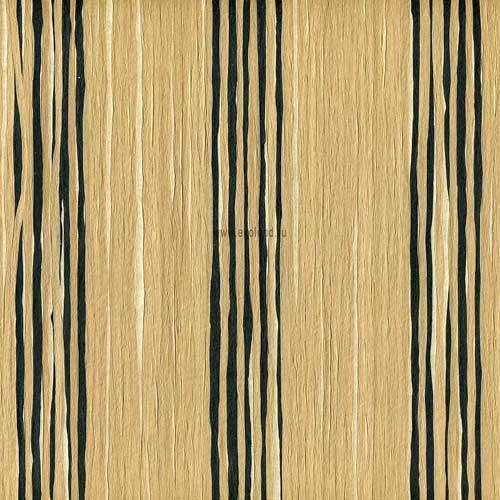 Натуральные обои Папирус Тигре cosca фото
