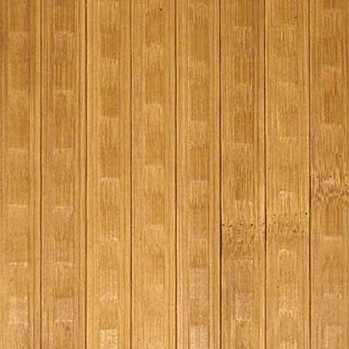 Бамбуковые обои палисандр 200 см