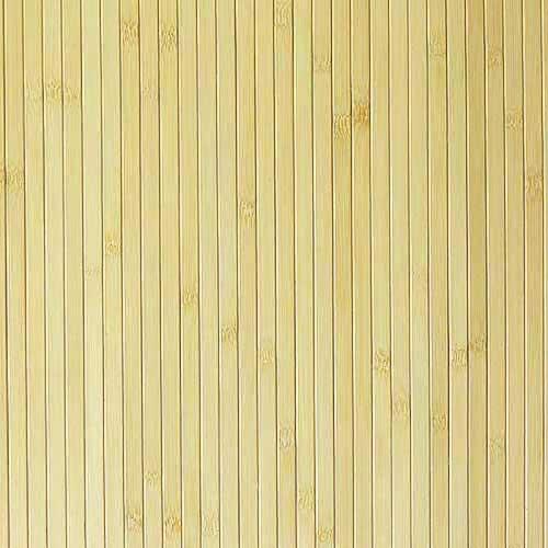Бамбуковые обои натуральные 7 мм 90 см