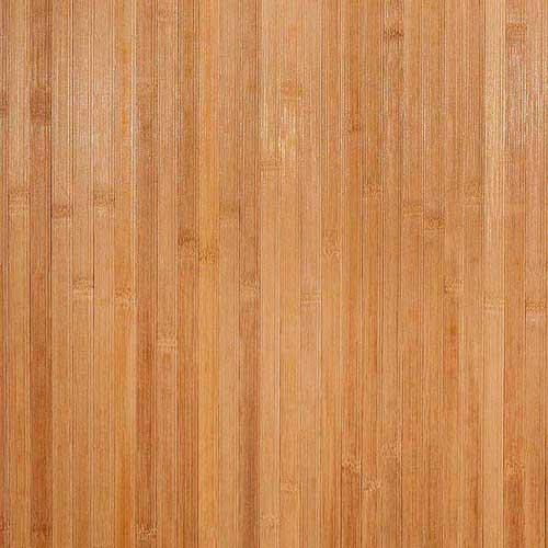 Бамбуковые обои пропиленные 200 см
