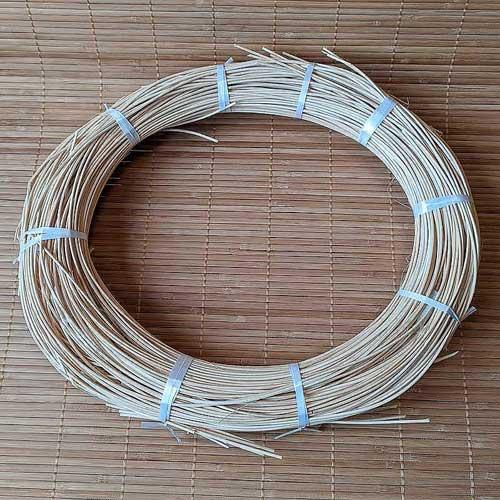 Ротанговый пруток 2 мм