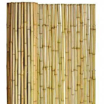 Бамбуковый забор 200 х 200 см
