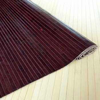 Бамбуковое полотно ВЕНГЕ 12 150 см