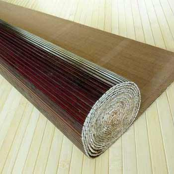 Бамбуковое полотно ВЕНГЕ 8 200 см