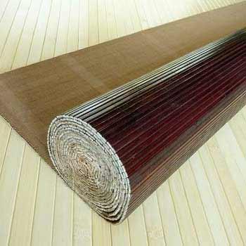 Бамбуковое полотно ВЕНГЕ  SAFARI 8 250 см
