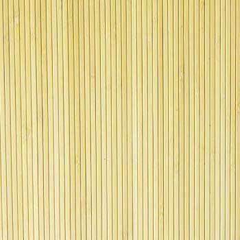 Бамбуковые обои натуральные 7,5 мм 200 см