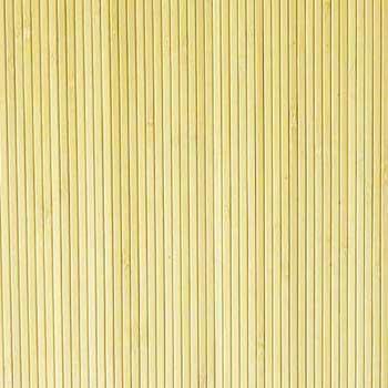 Бамбуковые обои НАТУР  7,5 мм 250 см