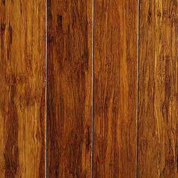 Бамбуковое полотно Бамбук тёмный 90 см