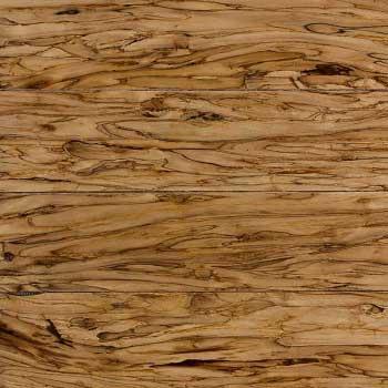 Пальмовое полотно Шафран 90 см