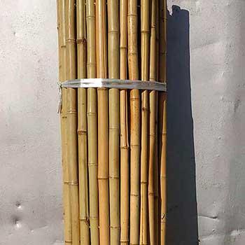 Бамбуковый забор 100 x 200 см