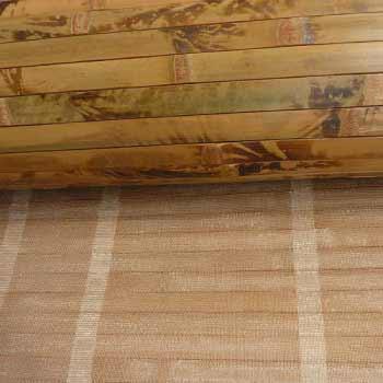 Бамбуковое полотно черепаха купить