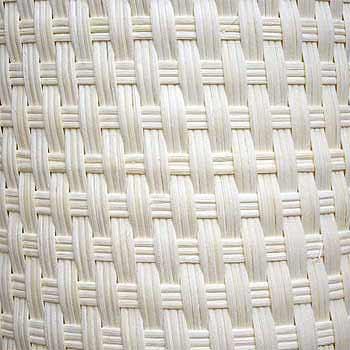 Ротанговое полотно Артикул 19 90 см