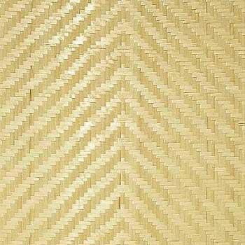Панель бамбуковая однослойная Колибри