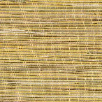 Натуральные обои Трава-Камыш D-3014